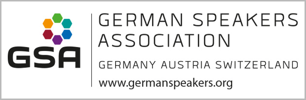 GSA German Speakers Association e.V.